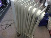 DELONGHI Heater EW0715W